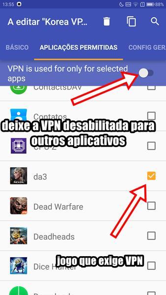 openvpn-for-android-tutorial-4 OpenVPN: o melhor aplicativo de VPN para Android (sem cadastro)