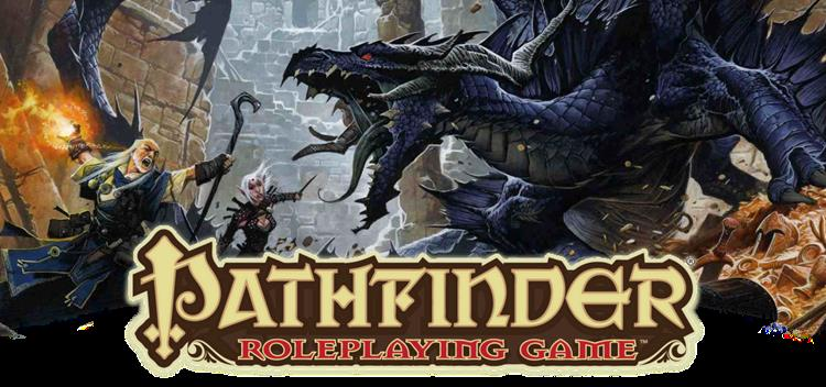 pathfinder 37Games anuncia cardgame chamado Pathfinder Duels