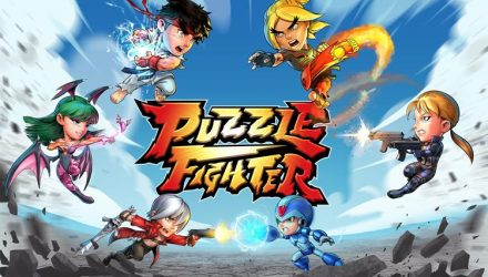 puzzle-fighter-android-iphone-440x250 Mobile Gamer | Tudo sobre Jogos de Celular