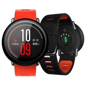 relogio-inteligente-xiaomi-android-smartwatch-amazfit-300x300 relogio-inteligente-xiaomi-android-smartwatch-amazfit