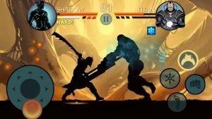 shadow-fight-2-final-boss-chefe-final-300x169 shadow-fight-2-final-boss-chefe-final