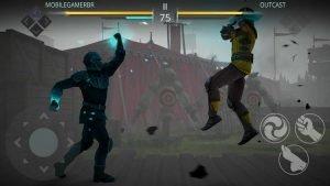 shadow-fight-3-screenshoot-1-300x169 shadow-fight-3-screenshoot-1