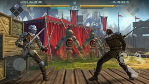 shadow-fight-3-screenshoot-3-300x169 shadow-fight-3-screenshoot-3