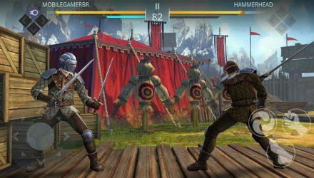 shadow-fight-3-screenshoot-3-440x250 Mobile Gamer | Tudo sobre Jogos de Celular