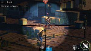 sniper-ghost-warrior-3-300x169 sniper-ghost-warrior-3