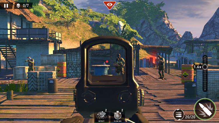 sniper-ghost-warrior-5 Melhores Jogos para Android Grátis de Setembro de 2017