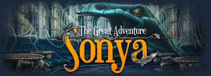 sonya-great-adventure-android Jogo Pago Sonya The Great Adventure está de graça por tempo limitado