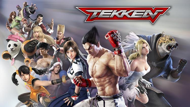 tekken-mobile-android-iphone-2 Tekken Mobile já está em soft launch no Android! Baixe o APK e jogue agora!