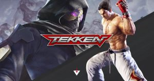 tekken-mobile-android-iphone-300x159 tekken-mobile-android-iphone