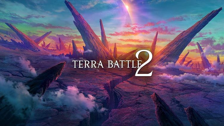 terra-battle-2-android-ios Terra Battle 2, jogo do criador de Final Fantasy, chega ao Android e iOS