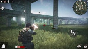 the-last-one-playerunknown-battleground-mobile-iphone-300x169 the-last-one-playerunknown-battleground-mobile-iphone