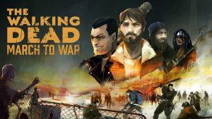 the-walking-dead-march-war-300x169 the-walking-dead-march-war