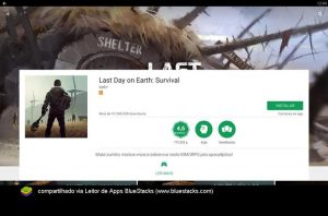 tutorial-last-day-on-earth-survival-pc-bluestacks-1-300x198 tutorial-last-day-on-earth-survival-pc-bluestacks-1