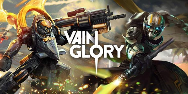 vainglory-2017 Super Evil Megacorp arrecada US$ 19 milhões para expandir equipe de Vainglory