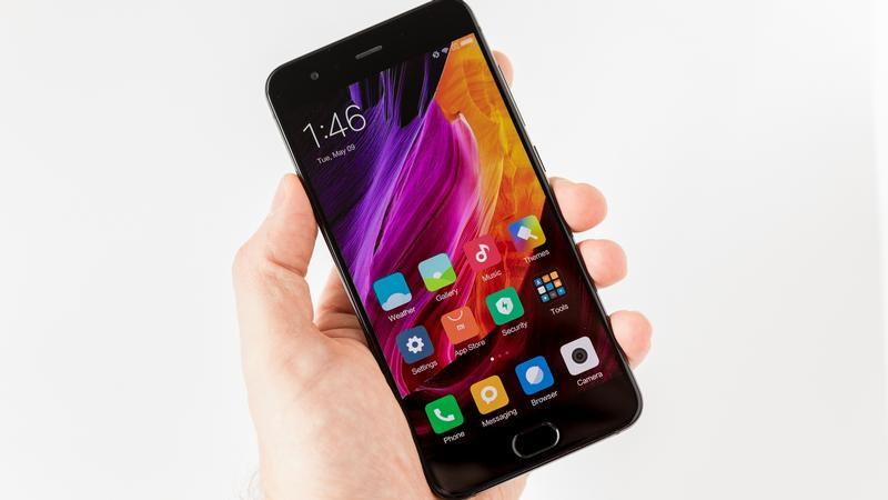 xiaomi-mi6-melhor-compra-2017 Xiaomi Mi6: celular chinês virou a melhor compra entre os top de linha de 2017