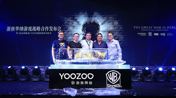 youzu-interactive-game-of-thrones-games-android Youzu Interactive vai desenvolver novo jogo mobile de Game of Thrones