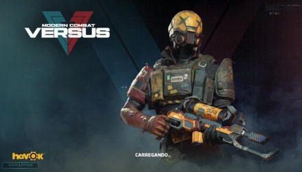 Modern-Combat-Versus-preview-1-440x250 Mobile Gamer | Tudo sobre Jogos de Celular