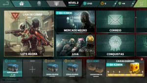 Modern-Combat-Versus-preview-3-300x169 Modern-Combat-Versus-preview-3