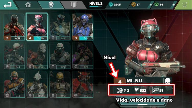 Modern-Combat-Versus-preview-5 Modern Combat Versus: Tudo que Você Precisa Saber antes do Lançamento