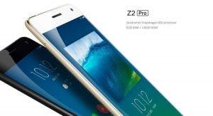 ZUK-Z2-Pro-300x163 ZUK-Z2-Pro