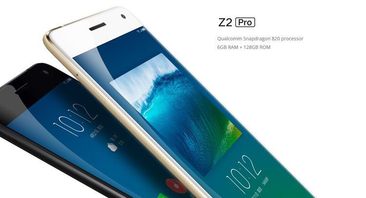 ZUK-Z2-Pro ZUK Z2 PRO vale a pena? O novo rei do custo-benefício de 2017
