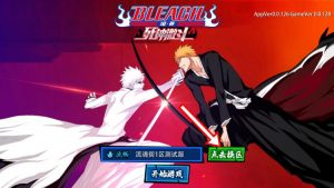 bleach-2-apk-mobile-android-3-300x169 bleach-2-apk-mobile-android-3
