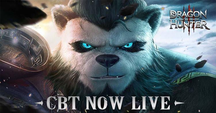 cbt-taichi-panda-3-android Começou o teste beta de Taichi Panda 3: Dragon Hunter! veja como participar!