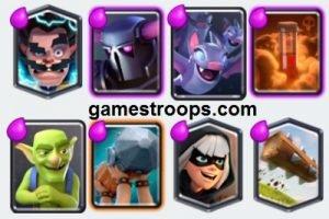 clash-royale-melhores-deck-2v2-1-300x200 clash-royale-melhores-deck-2v2-1