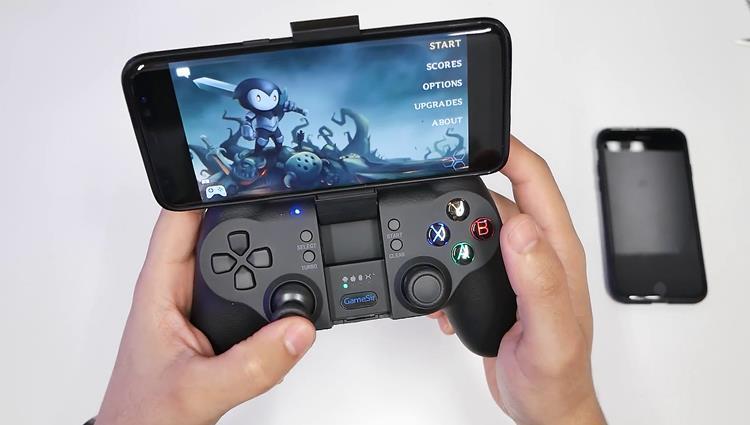 controle-gamesir-t1s Top 7 Melhores Controles para Celular Android e iOS de 2017