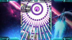 danmaku-unlimited-3-iphone-300x169 danmaku-unlimited-3-iphone