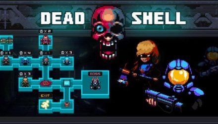 dead-shell-apk-440x250 Mobile Gamer | Tudo sobre Jogos de Celular