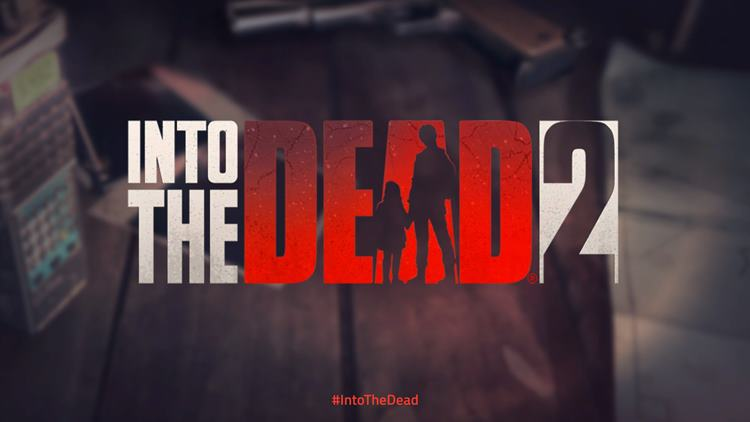 into-the-dead-2-android-apk Into the Dead 2 em soft launch no Android! Veja como Baixar o APK