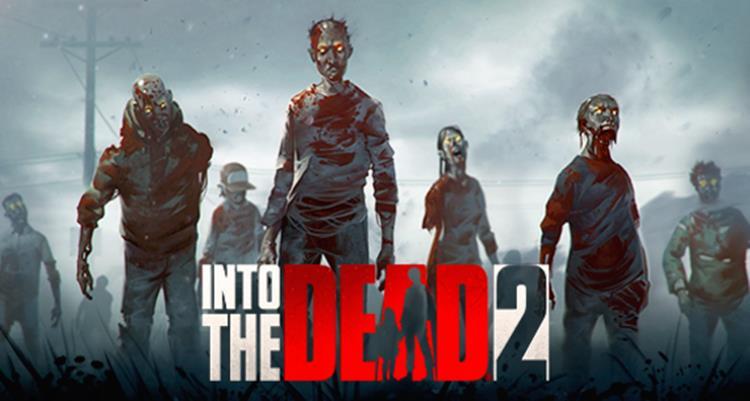 into-the-dead-2-lancamento Into the Dead 2: pré-registro e lançamento mundial confirmado