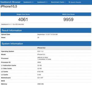 iphone-x-iphone-8-benchmark-test-300x279 iphone-x-iphone-8-benchmark-test