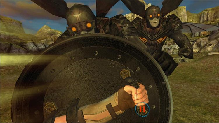 liga-da-justica-game-justice-league-apk-android-vr-realidade-virtual-2 Jogo do Filme Liga da Justiça para Android é de Realidade Virtual