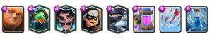 melhor-deck-mega-cavaleiro-2-300x56 melhor-deck-mega-cavaleiro-2
