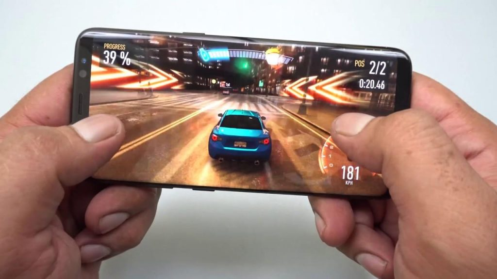 melhores-jogos-android-de-todos-os-tempos-1024x576 Top 25: Melhores Celulares para Jogos 2019