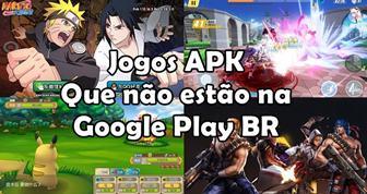 melhores-jogos-apk-android-bn Mobile Gamer | Tudo sobre Jogos de Celular