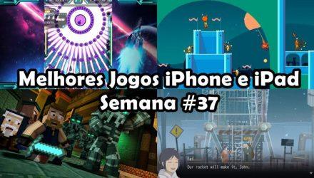 melhores-jogos-iphone-ipad-semana-37-2017-440x250 Mobile Gamer | Tudo sobre Jogos de Celular