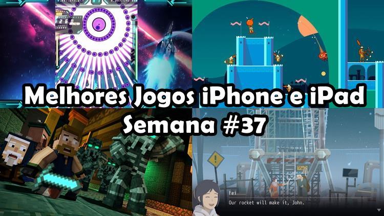 melhores-jogos-iphone-ipad-semana-37-2017 Os 5 Melhores Jogos para iPhone e iPad da Semana #37 de 2017
