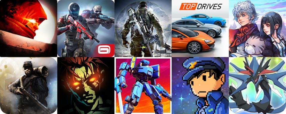 melhores-jogos-para-android-gratis-setembro-2017 Melhores Jogos para Android Grátis de Setembro de 2017