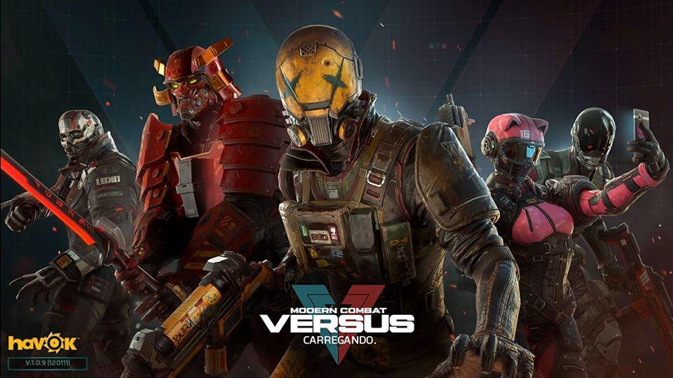 modern-combat-versus-nova-versao Rumor forte: Modern Combat Versus pode chegar na próxima semana!