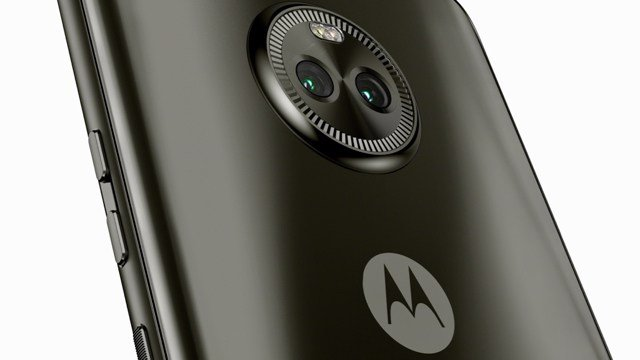 moto-x4-1 Motorola Moto X4: cadê o processador top que estava aqui?