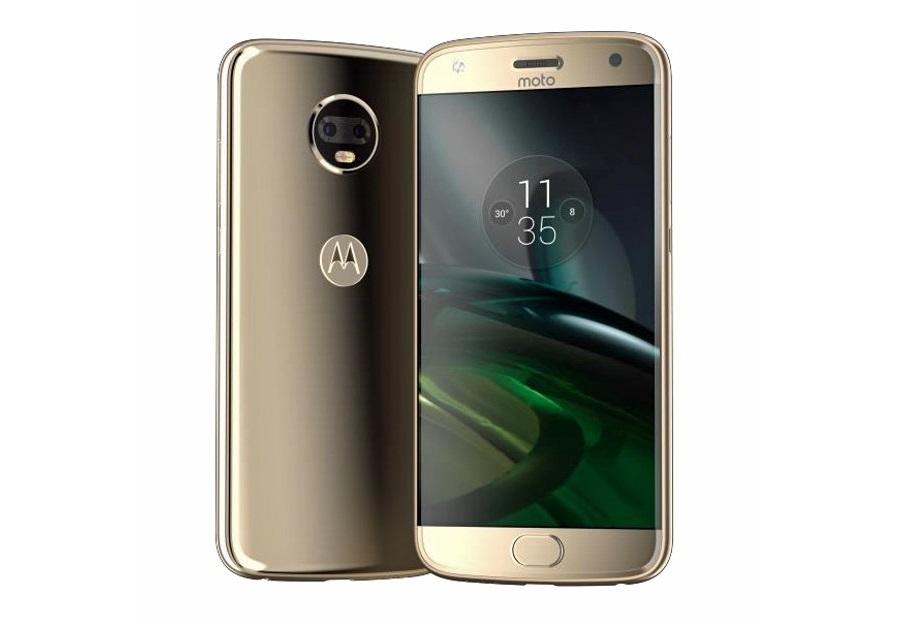 moto-x4-evleaks Motorola Moto X4: cadê o processador top que estava aqui?