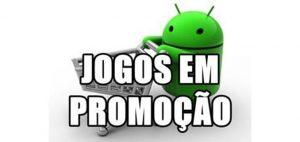 promocao-jogos-android-google-play-1-300x142 promocao-jogos-android-google-play-1