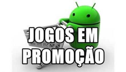 promocao-jogos-android-google-play-1-440x250 Mobile Gamer | Tudo sobre Jogos de Celular