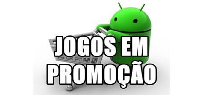 promocao-jogos-android-google-play-1 Baixe Agora! Jogos Pagos de Graça e em Promoção no Android (03-11-17)