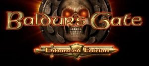 Baldurs-Gate-Enhanced-Edition-300x133 Baldurs-Gate-Enhanced-Edition