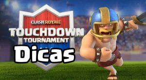 Dicas-modo-touchdown-clash-royale-1-300x164 Dicas-modo-touchdown-clash-royale