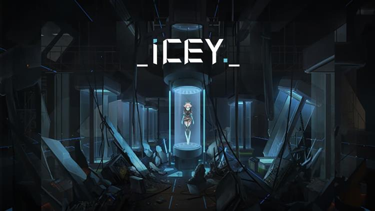 Icey ICEY: Game do PC e PS4 é lançado para Android e iPhone